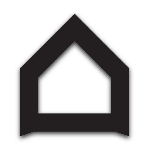OKHOME Blog icon