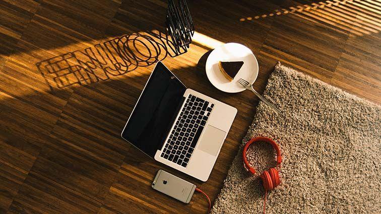 Punya Karpet di Rumah? Bersihkan Dengan 6 Cara Ini!