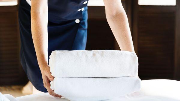 Cara Memilih Jasa Cleaning Service yang Tepat