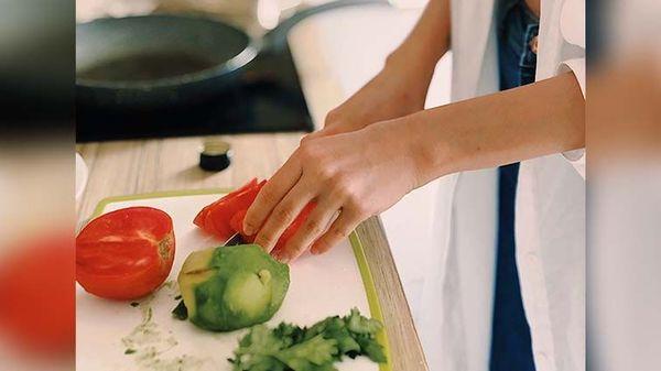 Nggak Semua Masakan Rumah (Lebih) Sehat, Kok Bisa?
