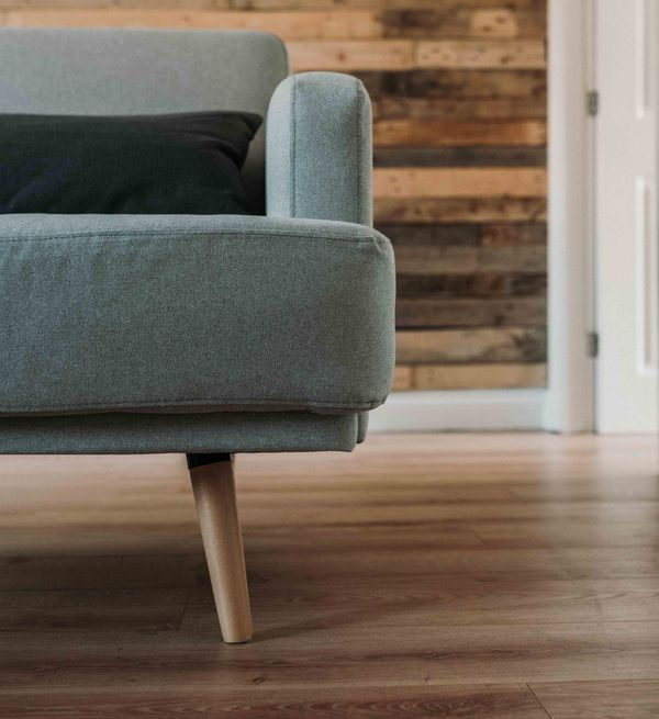Jenis dan Bahan Sofa, Beda Juga Cara Ngerawatnya